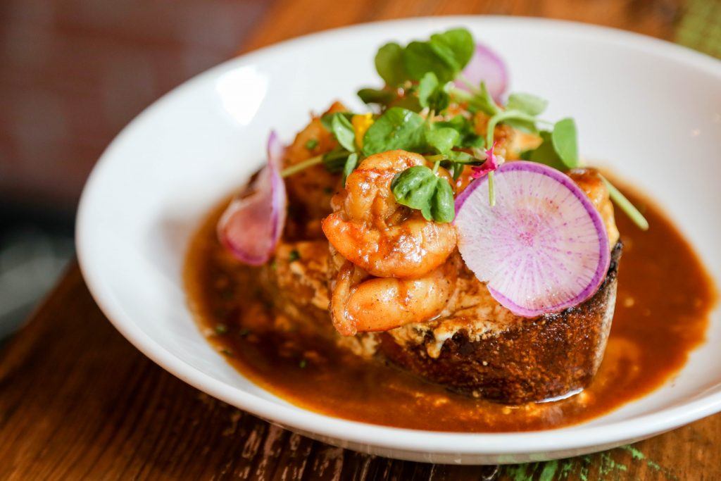 The 14 Best Fine Dining Spots In New Orleans Vice