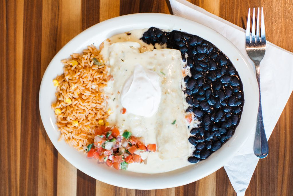 Austin's 16 Best Late-Night Food Spots Are Waiting for You